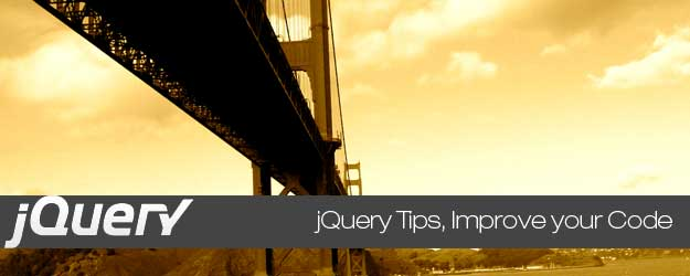 jquery-tips