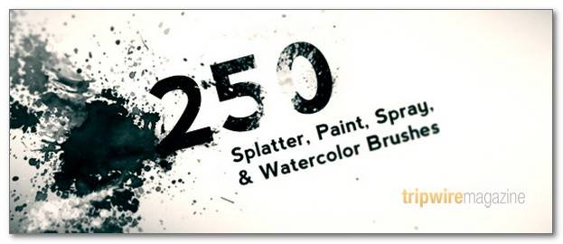 250-free-hi-res-splatter-paint