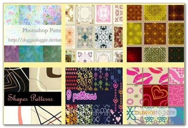 50-free-photoshop-pattern