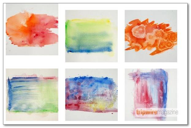 free-watercolor-textures
