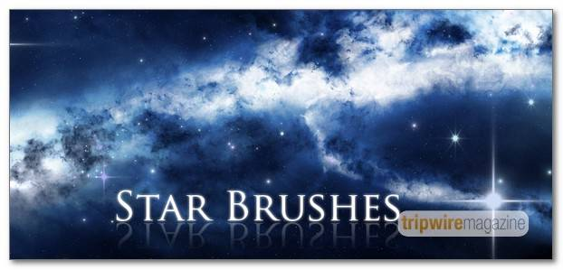 photoshop-space-brushes