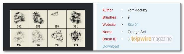 the-8-best-sources-for-free-photoshop-brushes