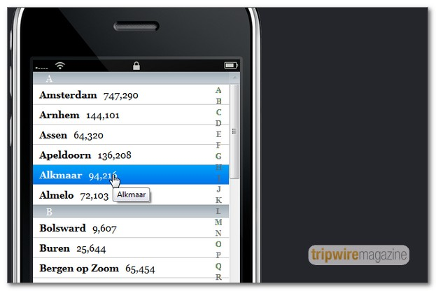 iphone_contact