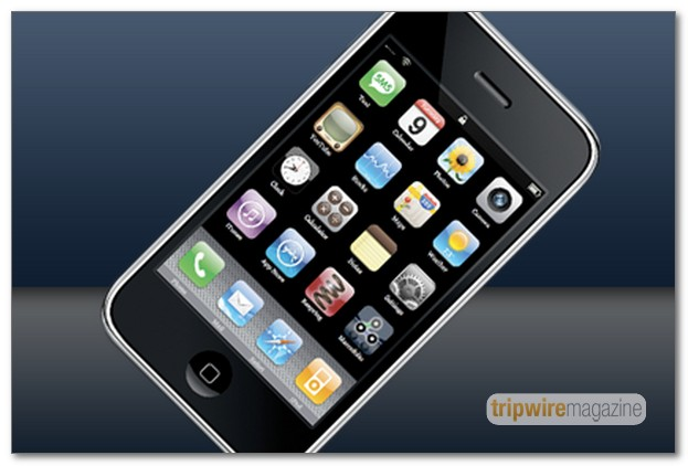 the_iphone_springboard
