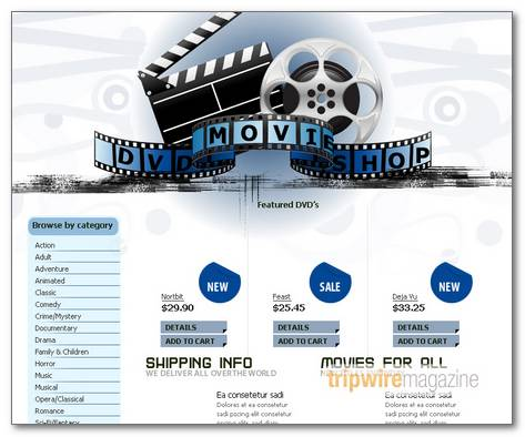 dvd-movie-shop-layout