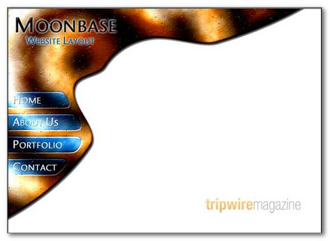 moonbase-website-layout