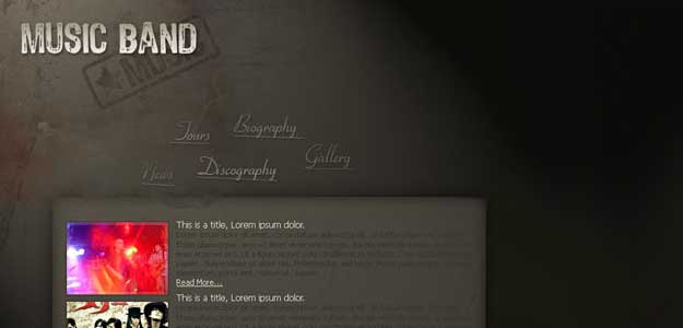 web-design-layout-2-tutorial