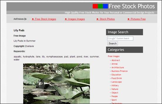 free-stockphotos
