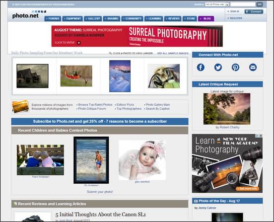 photo-net