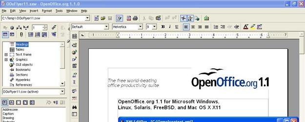 9-openoffice