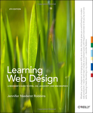 Learning-Web-Design-Beginners-JavaScript