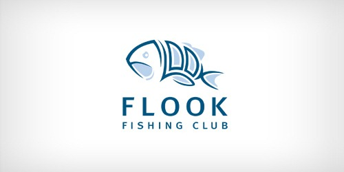 fish-inspired-logo-1