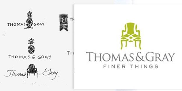 thomasgrey
