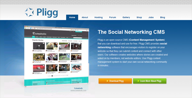 25 Best Social Networking Platforms to Start your own