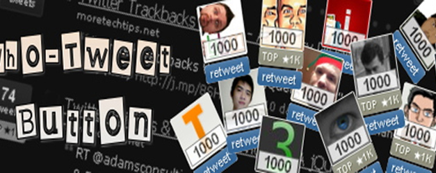 25 Useful jQuery Plugins to Integrate Twitter into Websites with ease