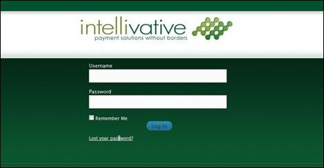 intellivative