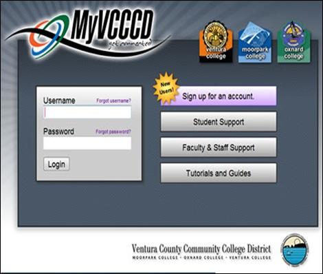 myvcccd_new_login