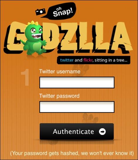 password_anti-pattern_gdzilla_login