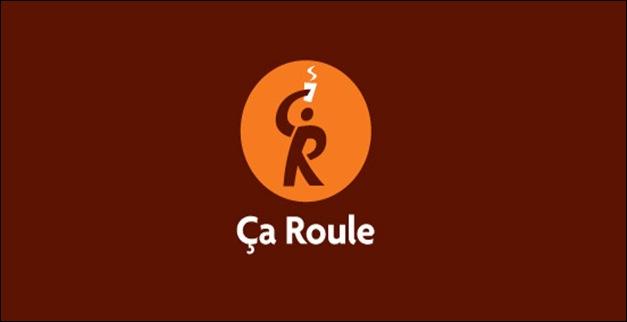 Caroule