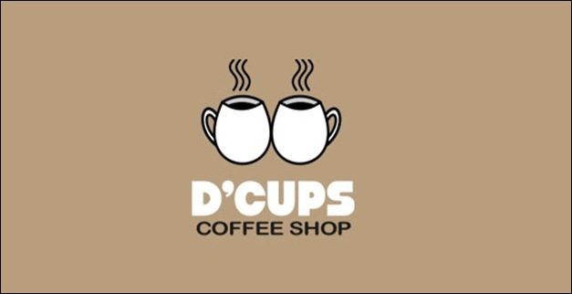 D'cups
