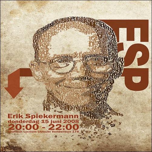 Erik Spikermann