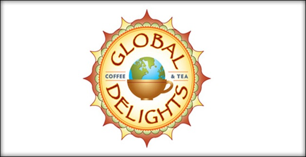 Global delights