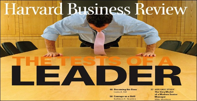 15 Best Business and Finance Magazines for Entrepreneurs