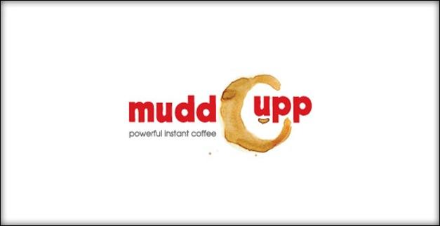 Mudd Cup