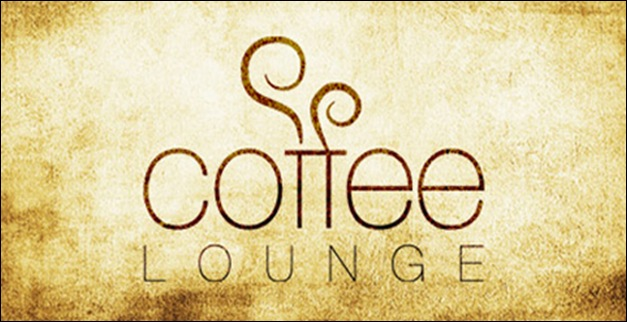 coffee_lounge