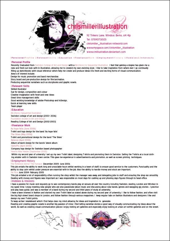 creative_resume12