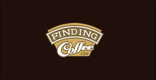 finding Coffee
