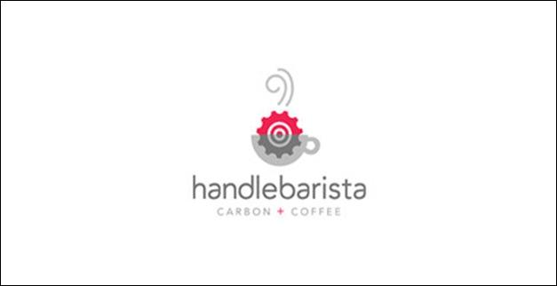 handlebarista