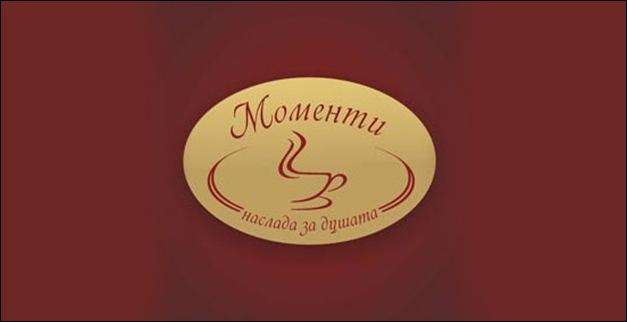 momehmu