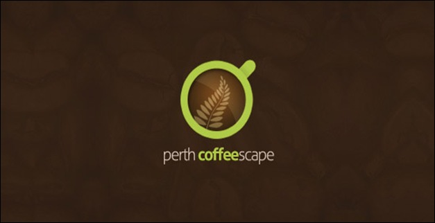 perth Coffee