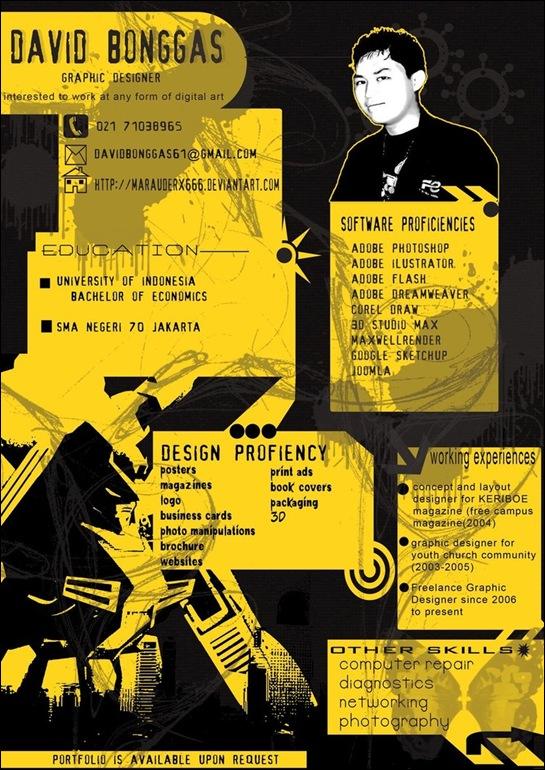 resume_ver_1_2008_Urban_art__by_marauderx666