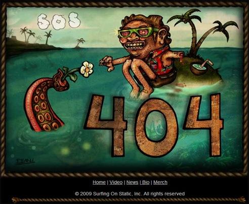 05-surfingonstatic
