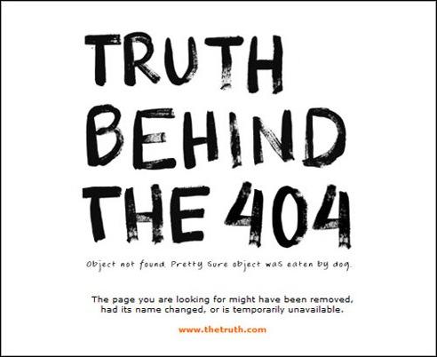 20-thetruth