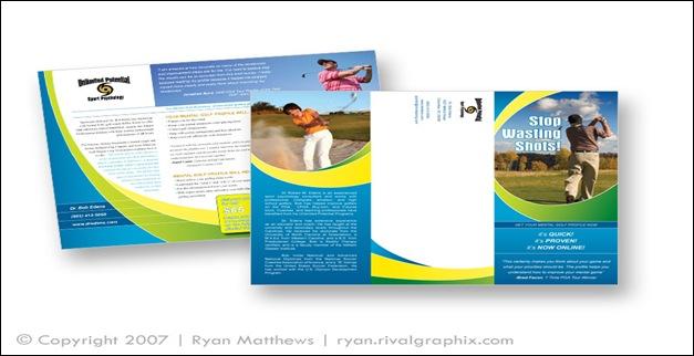Brochure_01_by_suicidemayhem