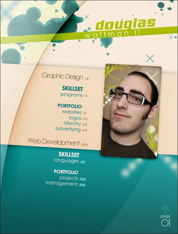 Brochure_Title_Page_by_sixfoothazel