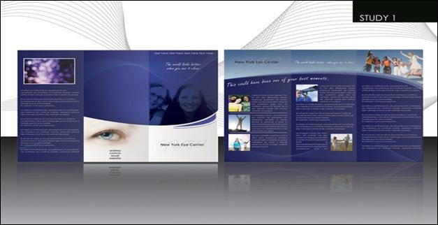 Company_Brochure_by_imyoursignalfire