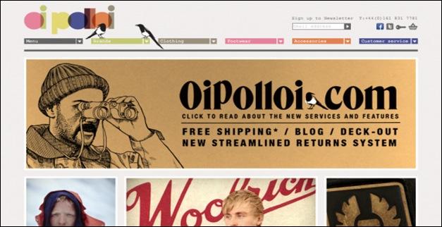 Oi Polloi21