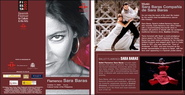 sara_baras_brochure_by_roshipotoshi