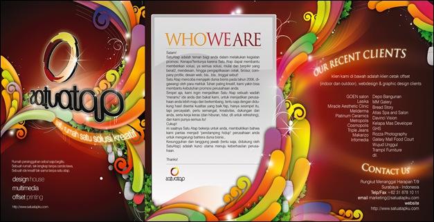 satu_atap_brochure_by_aremanvin