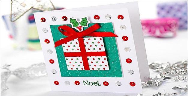 CHRISTMAS-CARD-styled-packshot