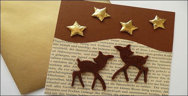 Christmas-cards-10