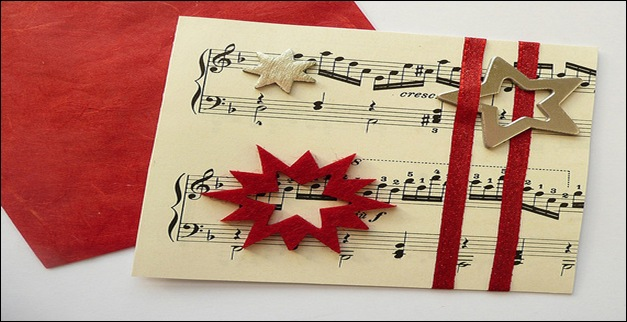 Christmas-cards-11