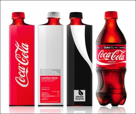 Eco Coke