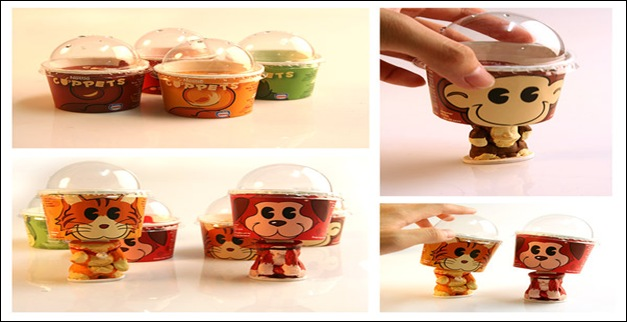 Ice_cream_cup_BOBBLERS_by_junfei176