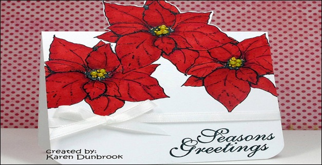 Seasons-Greetings1