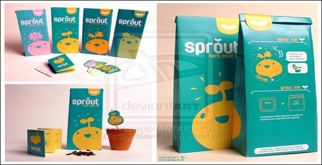 Sprout___seed_kits_by_designslave
